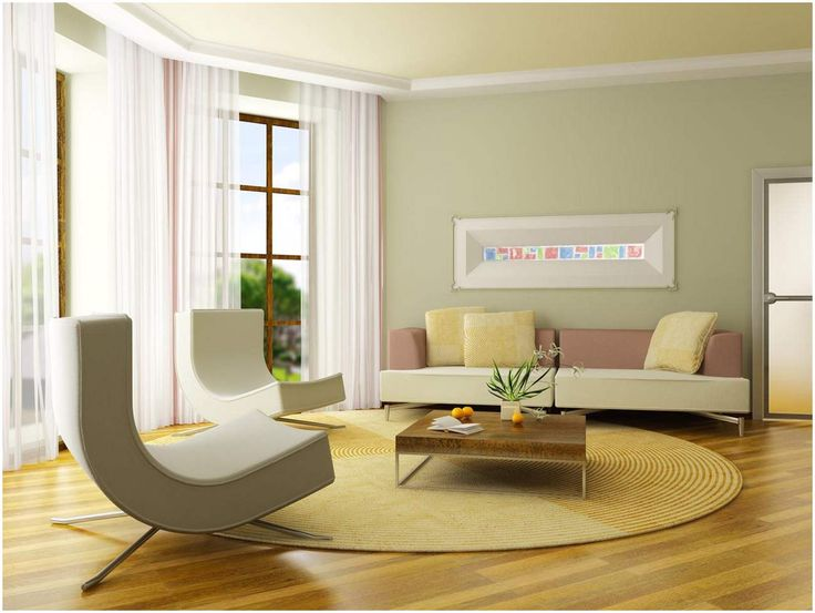 Living Room Neutral Paint Ideas Decorating Ideas