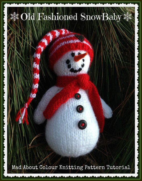 1000+ ideas about Stuffed Toys Patterns on Pinterest Fabric toys, Sewing do...