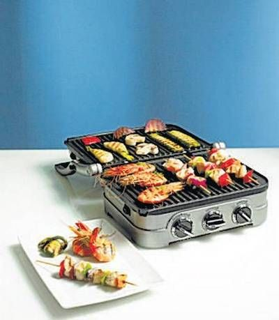 151 best Kitchen Appliances images on Pinterest | Cooking ware ...