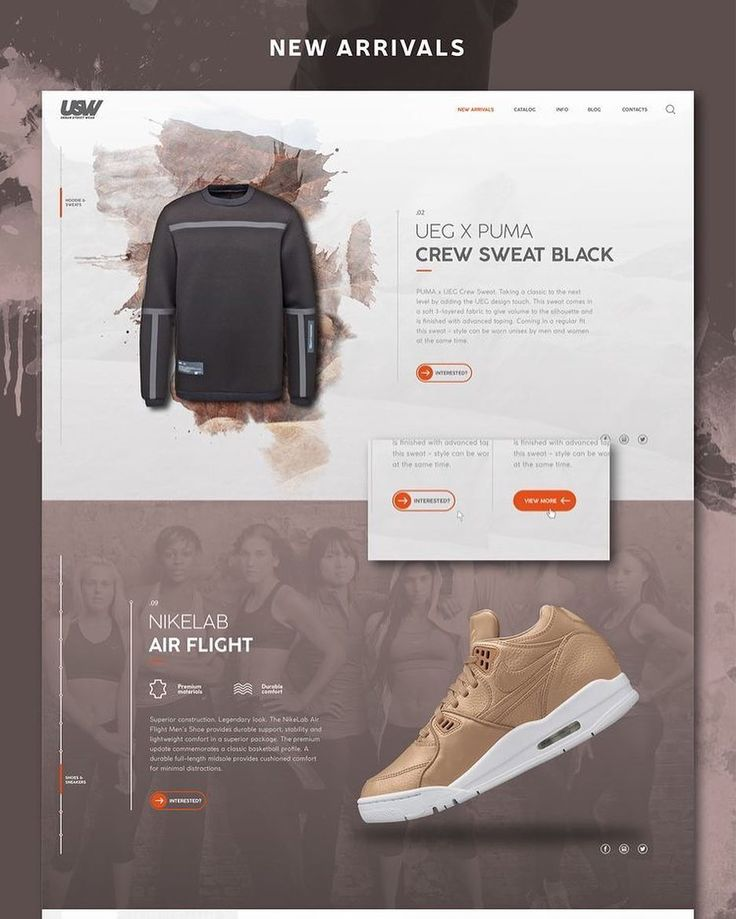 #ux #ui #eticaret #webdesign #website #uidesigner #uidesign #uxdesigner #uxdesign #uxdesigning #website #webtasarım #webtasarim #design #tasarım #tasarim #shoes #shirt #ayakkabi #alışveriş #shoe