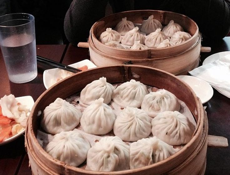 10 Essential Montreal Restaurants for Chinese Dumplings - Eater Montreal