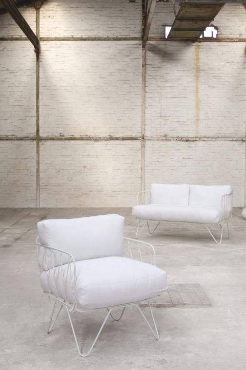 ab060d34c9c2f9ca389f0435714de7b7  furniture chairs design furniture Résultat Supérieur 1 Luxe Fauteuil Bascule Und Chaise D atelier Pour Deco Chambre Stock 2017 Ojr7