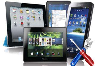 Reparam orice tableta defecta in Bucuresti. http://servicetablete.weebly.com