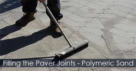 13 Best Images About How To Install Pavers Steps On