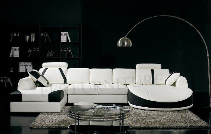 sofas chaise longue baratos   inspiración de diseño de interiores