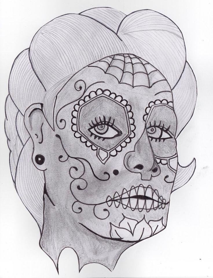 44 best joker tattoo outlines images on pinterest joker