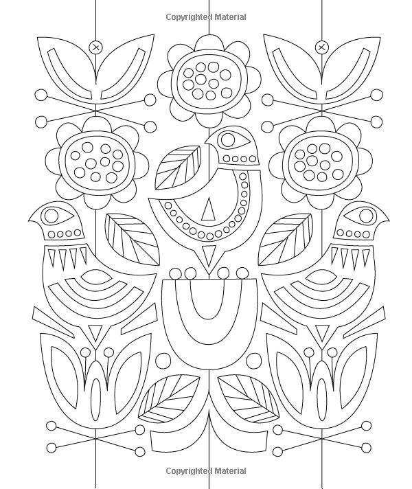mod coloring pages - photo#48