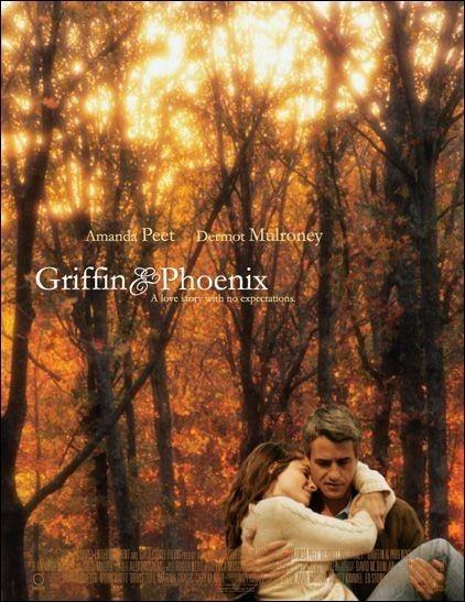 Griffin & Phoenix, best movieee.