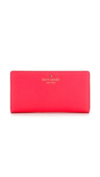 17 best ideas about kate spade outlet on pinterest kate