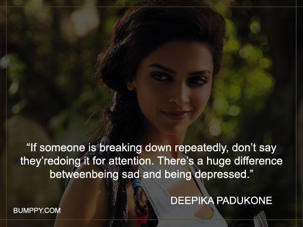 Inspiring, Cute, Attitude Quotes For Girls / Idiotic World ...