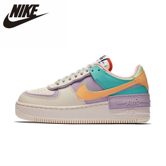 Épinglé par Jesse sur Shopping | Nike air, Nike air force ...