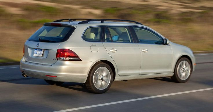 Brand-New 2015 VW TDI Diesel Models Back On Sale After Modifications #Diesel #Reports