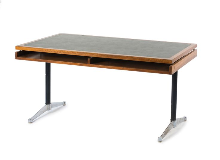 Writing desk, c1965