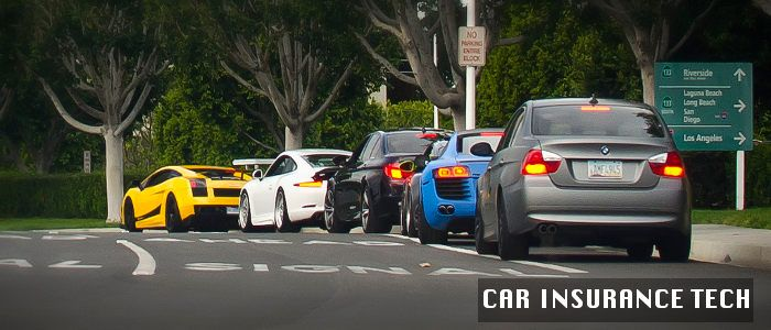 Selecting the Right Car Insurance Quote #car #insurance #quotes
