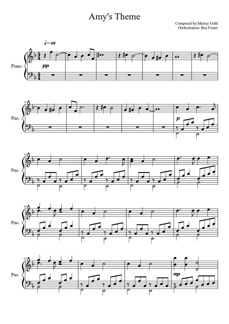 ... music on Pinterest | Piano sheet music, Guitar chords and Sheet music