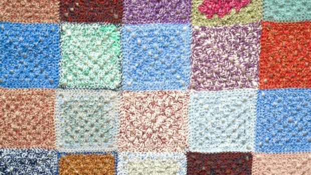 Beginning Knitting : Beginning Knitting KNITTING Pinterest