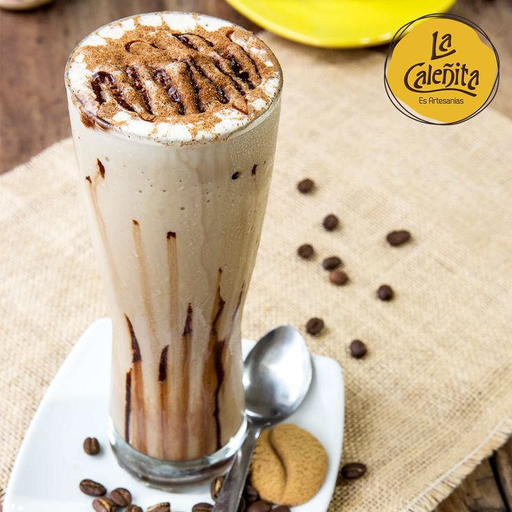 El clásico café con leche o refrigerio por la mañana, un expreso en la tarde para ahuyentar el sueño es nuestro café orgánico Mimelao, para disfrutar en nuestro Café Bar. ☕💖 #ArtesaniasDeColombia #ArtesaniasColombianas #ArtesaniasValleDelCauca