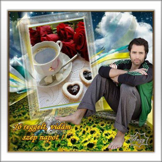 Szép estét,Örömteli szép estét,Szép tavaszi kép,Tőled távol szomorú az élet,Úgy hiányzol,Vidám szép estét,Jó reggelt, vidám napot ,Szeretettel Neked...,Szeretettel Neked...,Vidám délutánt , - suzymama43 Blogja - Humor,Idézetek,képek,Különös tájak,receptek,Szobrok,Várak,versek,viccek,video,Ünnepek ,