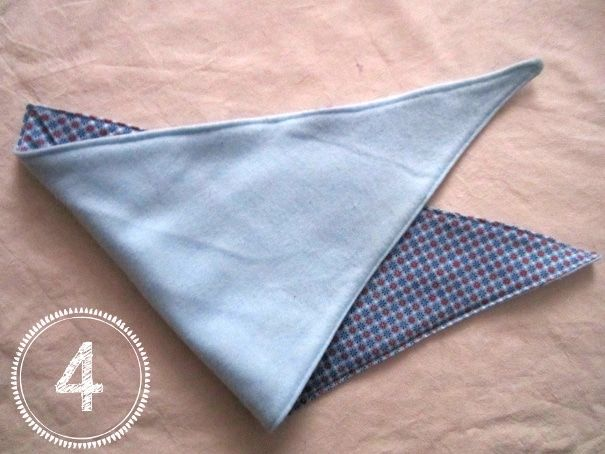 Solch ein kuscheliges, elegantes Tuch ist ziemlich fertig und gut zum Nähen von Anfängern …   – Kindersachen