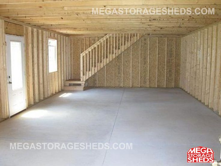 5 x 8 storage shed plans la sheds build small home for Building a 2 story house