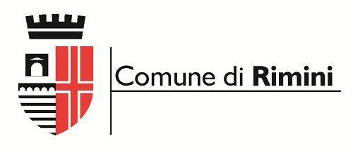 Rimini: Intitolata ai vigili del fuoco la rotonda tra Via Flaminia Via Varisco e Via Rosmini Serbati