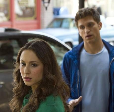 95 best images about pll team spoby on pinterest