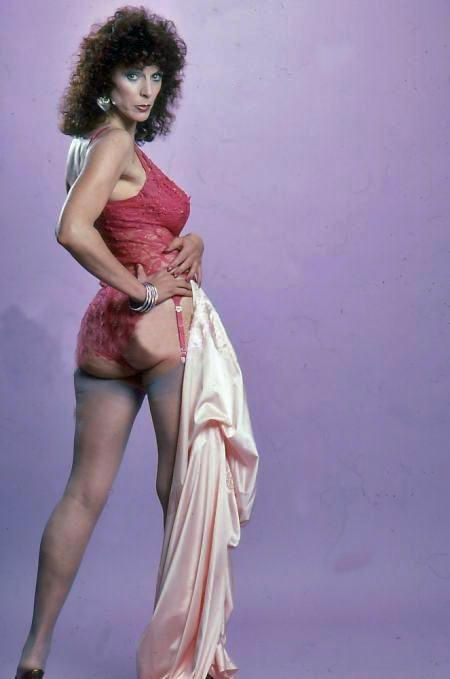 kay parker adult actress super star of 80s