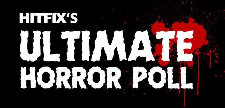 """Over 100 writers, directors, authors, actors, critics, bloggers and scholars specializing in the genre were asked for their picks of the ten greatest horror films of all time. The results were tabulated into a """"definitive,"""" aggregated rundown of the Top 100."""