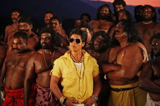 CHENNAI EXPRESS SCREEN2 BLURAY FULL HD MOVIE FREE. http://bit.ly/2dQEvA3