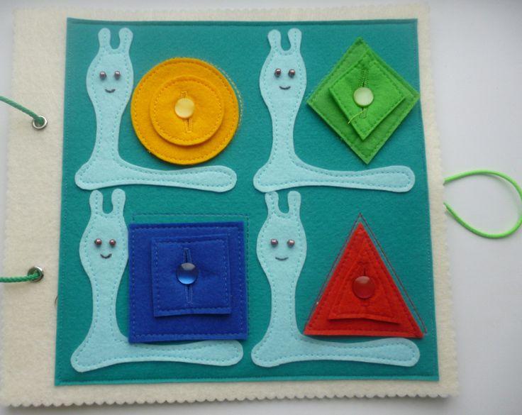все идеи из интернета стрекозы на кнопках фетровое воплощение математических корзинок В.Воскобовича
