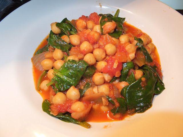 Weekly Meal Plan #7 #vegetarian #mealplanning #weeklymealplan #familydinners