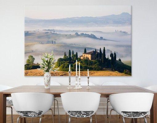 20 besten Mediterrane Bilder mediterranean motifs Bilder auf - wohnzimmer deko mediterran