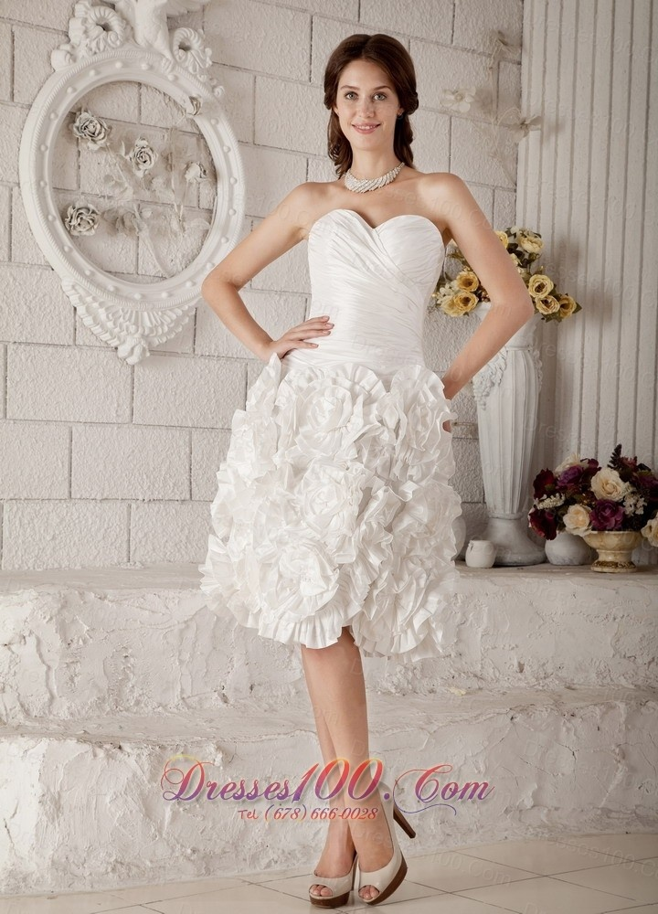 Desirable Wedding Dress In Maryland Dresses On Sale Cheap Dressdiscount