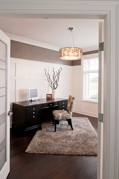 77 best Home Staging Tips images on Pinterest | Moving tips, Sell ...