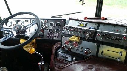 TruckPaper.com   1984 KENWORTH K100 For Sale