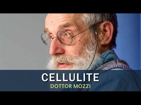 Dottor Mozzi: Cellulite. Video di Box Salute