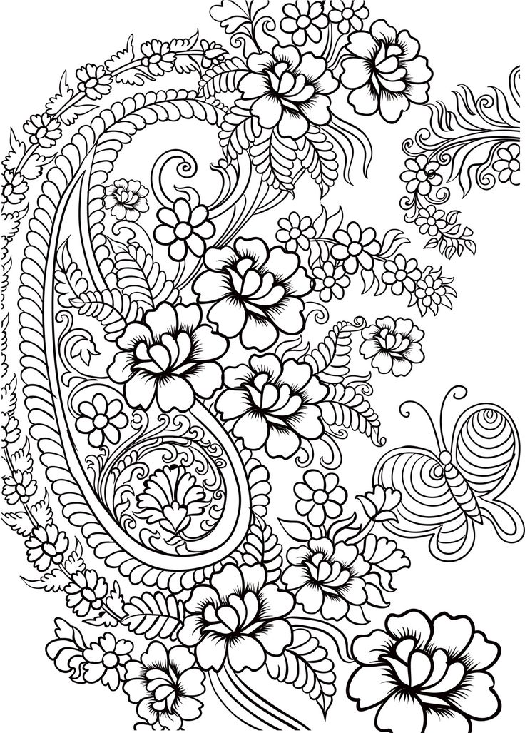 free coloring pages like metabots - photo#25
