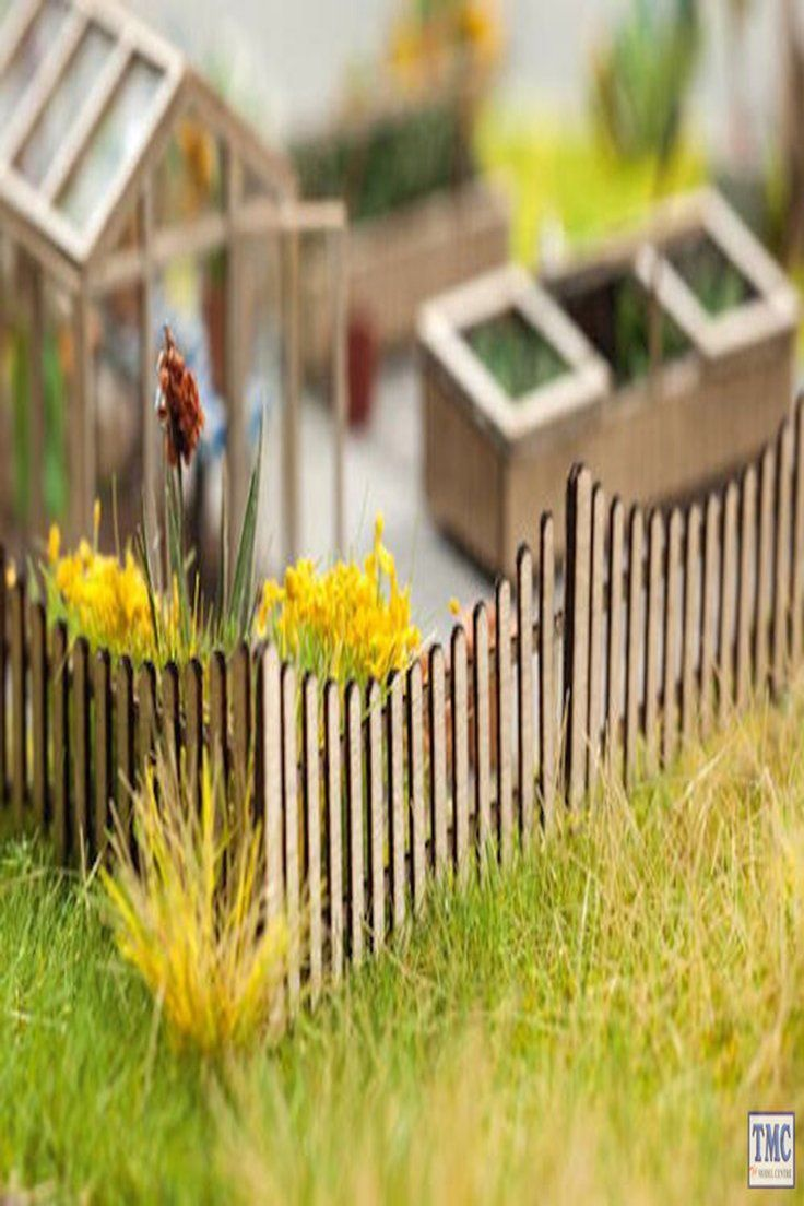 6 Prodigious Ideas Fence Colours Benches House Fence Cement Budget Front Fence Fence Gate Entrance Wooden Fence Summer