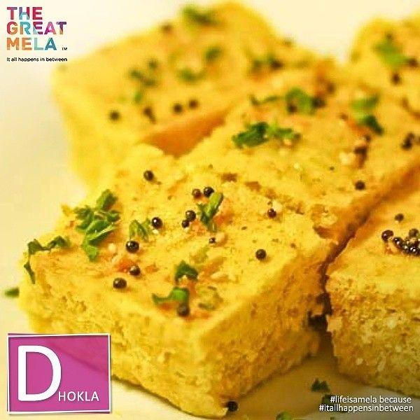 Soft and #delicious #dhoklas with green #chutney @thegreatmela this November, Come #enjoy ! #lifeisamela and #itallhappensinbetween . . . . #comingsoon #thegreatmela #party #instaDubai #instagood #instafun #BestoftheDay #PicoftheDay #DubaiLife #MyDubai #dubai #India #mydxb #dxb #foodlovers #foodies #dubaifoodies #Foodie #Foodiegram #dineout #yummy #Dubaifoodie #tuesdaytreats #treats #gujjufood #gujarati #indianfood