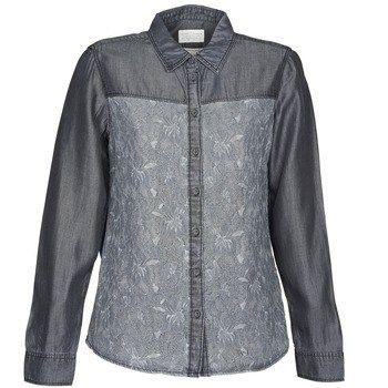 Πουκάμισα Esprit Denim Blouse  μόνο 57.00€ #sale #style #fashion