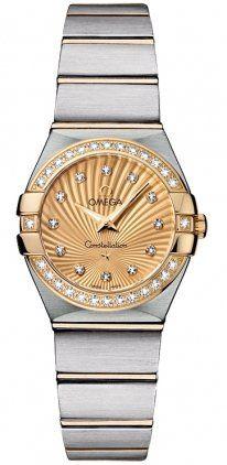 Omega-Constellation-Ladies-Mini-Watch-12325246058001-0