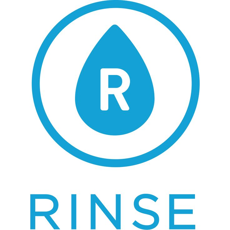 RINSE LAUNCHES ITS HIGH-QUALITY DRY CLEANING AND LAUNDRY DELIVERY SERVICE IN WASHINGTON, DC