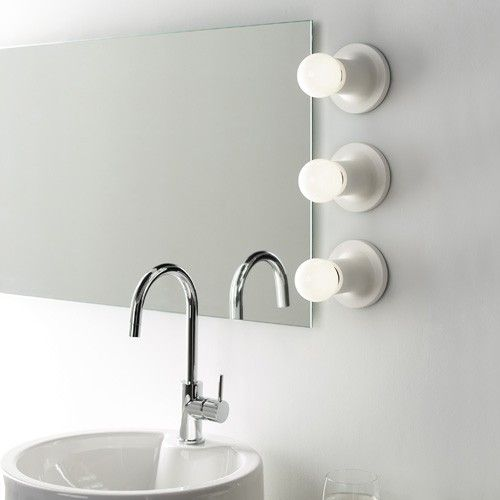 29 best Lighting ALMOST Final images on Pinterest Wall sconces