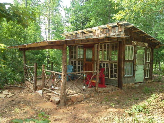 backyard garden shed in thomaston ga submitted garden sheds backyard