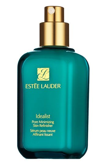 Estée Lauder 'Idealist' Pore Minimizing Skin Refinisher (Large Size) ($158 Value) available at #Nordstrom