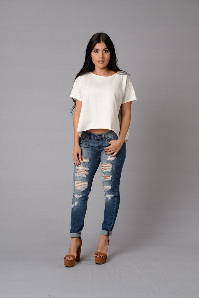 18 best Fashion Nova Wants! images on Pinterest | Nova Summer outfit and Crop top outfits