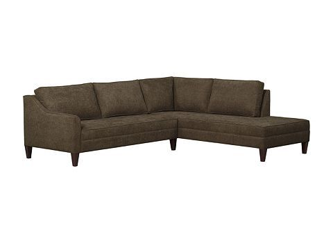 Parker sectional havertys house pinterest furniture for Havertys furniture