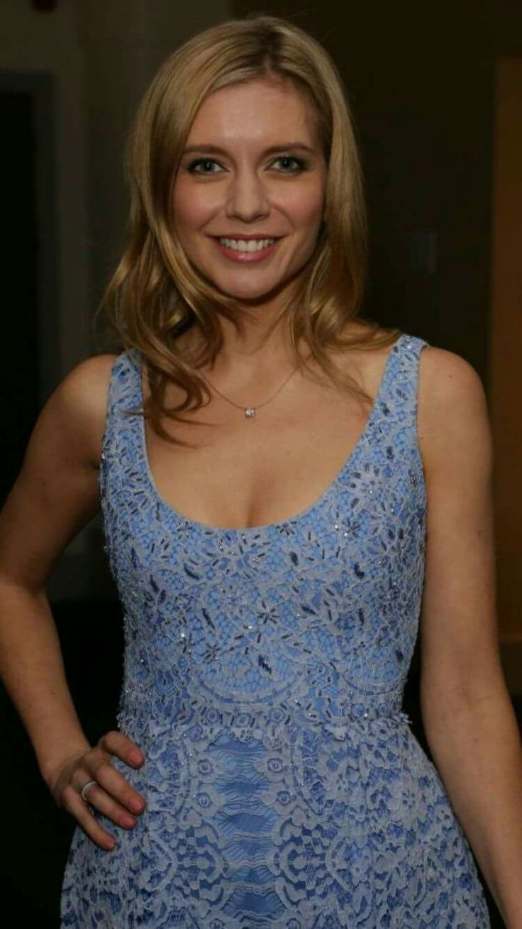 rachel riley - photo #8