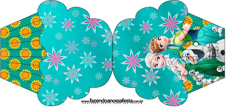 Frozen+fever-free-printable-party-kit-047.jpg (1209×580)