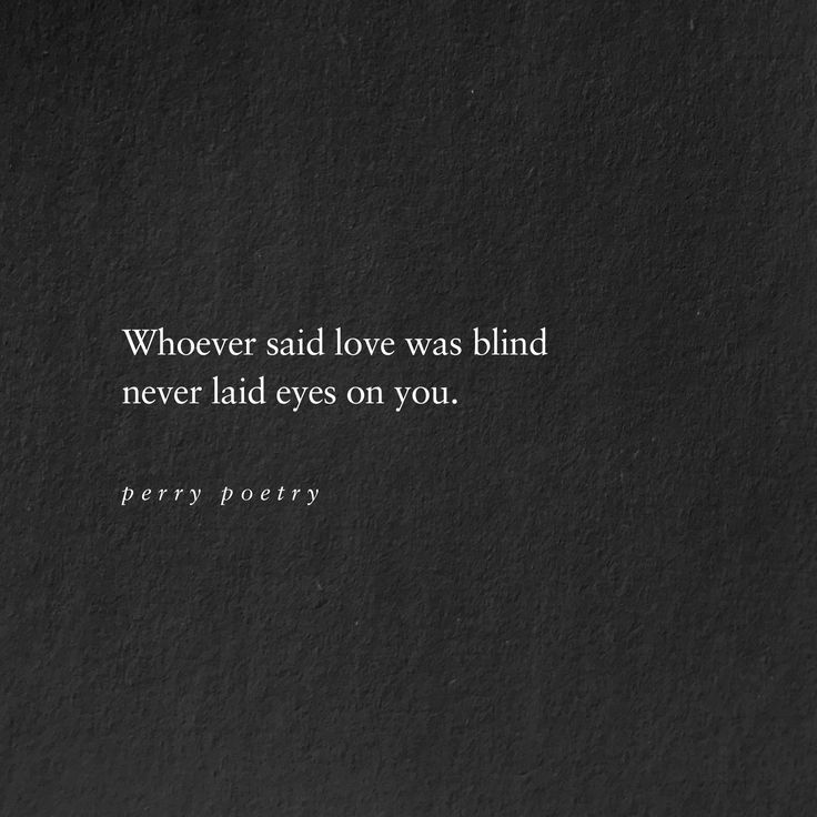 20 Anniversary Quotes For Her Sweep Her Off Her Feet: Best 25+ Romantic Poems Ideas On Pinterest